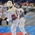 Taekwondo_DutchOpen2012_A0009