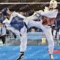 Taekwondo_DutchOpen2012_A0010