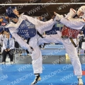 Taekwondo_DutchOpen2012_A0011