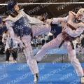 Taekwondo_DutchOpen2012_A0012