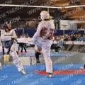 Taekwondo_DutchOpen2012_A0014