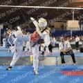 Taekwondo_DutchOpen2012_A0017