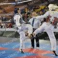 Taekwondo_DutchOpen2012_A0020