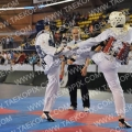 Taekwondo_DutchOpen2012_A0021