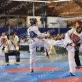 Taekwondo_DutchOpen2012_A0030