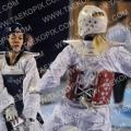 Taekwondo_DutchOpen2012_A0034
