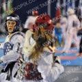 Taekwondo_DutchOpen2012_A0036