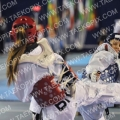 Taekwondo_DutchOpen2012_A0041