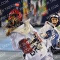 Taekwondo_DutchOpen2012_A0042