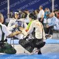 Taekwondo_DutchOpen2012_A0050