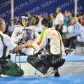 Taekwondo_DutchOpen2012_A0051