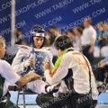 Taekwondo_DutchOpen2012_A0052
