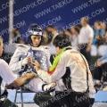 Taekwondo_DutchOpen2012_A0053