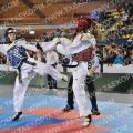 Taekwondo_DutchOpen2012_A0056