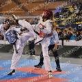 Taekwondo_DutchOpen2012_A0057