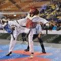 Taekwondo_DutchOpen2012_A0058