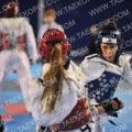 Taekwondo_DutchOpen2012_A0062