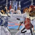 Taekwondo_DutchOpen2012_A0067