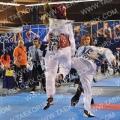 Taekwondo_DutchOpen2012_A0069