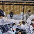 Taekwondo_DutchOpen2012_A0079
