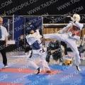 Taekwondo_DutchOpen2012_A0086