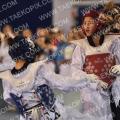 Taekwondo_DutchOpen2012_A0092