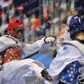 Taekwondo_DutchOpen2012_A0103