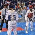 Taekwondo_DutchOpen2012_A0105