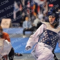 Taekwondo_DutchOpen2012_A0123