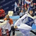 Taekwondo_DutchOpen2012_A0125