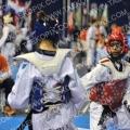 Taekwondo_DutchOpen2012_A0129