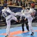 Taekwondo_DutchOpen2012_A0136