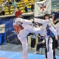 Taekwondo_DutchOpen2012_A0144