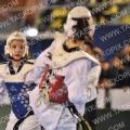 Taekwondo_DutchOpen2012_A0151