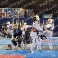 Taekwondo_DutchOpen2012_A0155