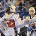 Taekwondo_DutchOpen2012_A0157
