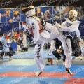 Taekwondo_DutchOpen2012_A0159