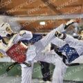 Taekwondo_DutchOpen2012_A0166