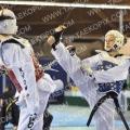 Taekwondo_DutchOpen2012_A0167