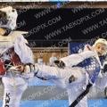 Taekwondo_DutchOpen2012_A0172