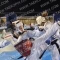 Taekwondo_DutchOpen2012_A0174