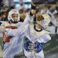 Taekwondo_DutchOpen2012_A0184
