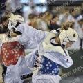 Taekwondo_DutchOpen2012_A0185