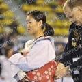 Taekwondo_DutchOpen2012_A0195