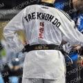 Taekwondo_DutchOpen2012_A0197