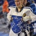 Taekwondo_DutchOpen2012_A0200