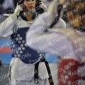 Taekwondo_DutchOpen2012_A0204