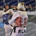 Taekwondo_DutchOpen2012_A0208