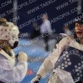 Taekwondo_DutchOpen2012_A0213