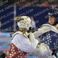 Taekwondo_DutchOpen2012_A0220